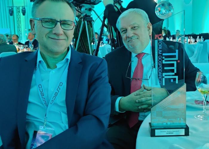 FG Time_award