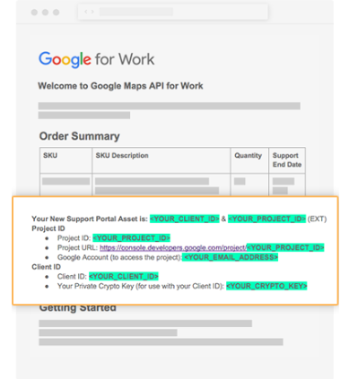 biznesowa_licencja_Google_Maps01