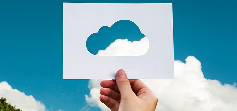 cloud_korzysci