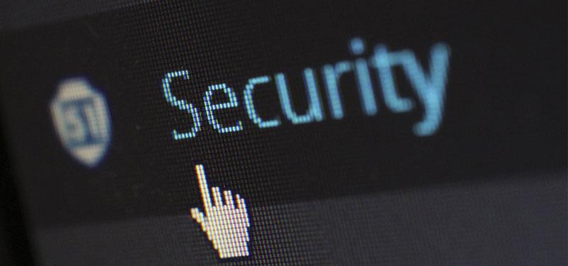 google_security