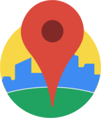 google_places_api
