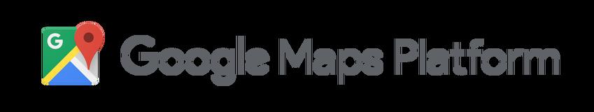 rsz_google_maps_platform_lockup_horiz_1