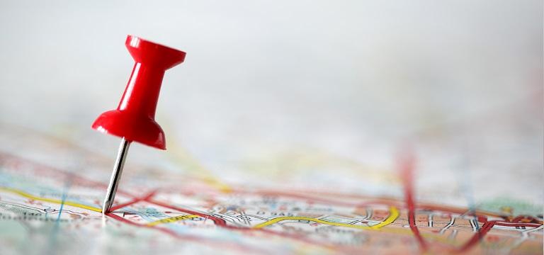 mapa_pinezka1