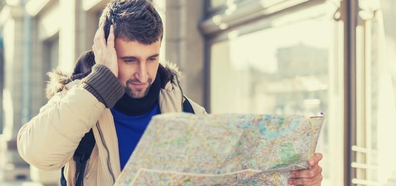 mapa-na-stronie