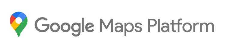 Maps_logo_lockup_Hor_New