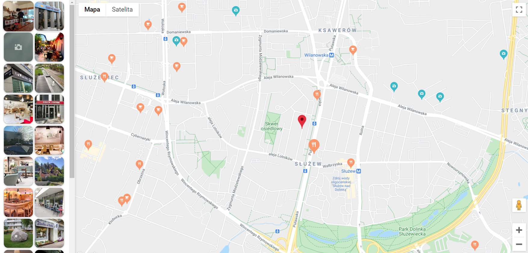 local-context-1-1
