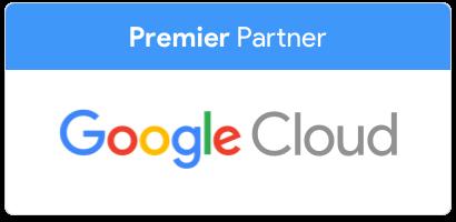 Globema Google Partner