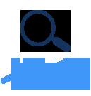 google_maps_API