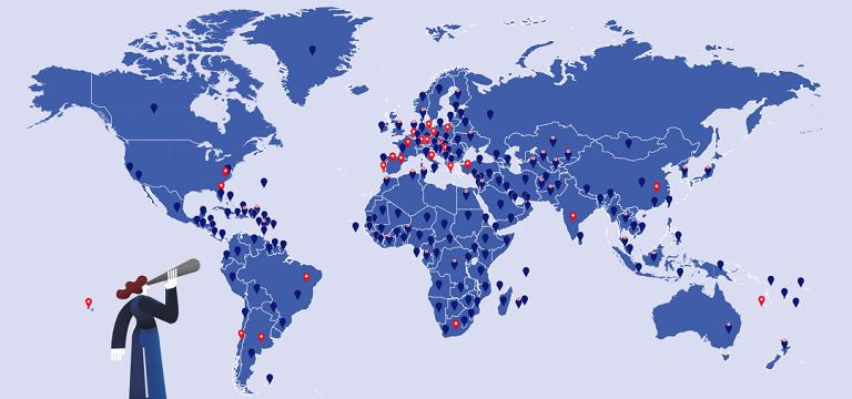 europ-assistance-mapa