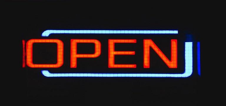open_hour