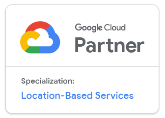 specialization_badge