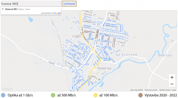 fns_mapa1
