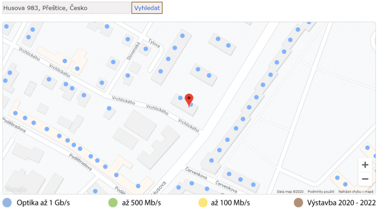 fns_mapa2