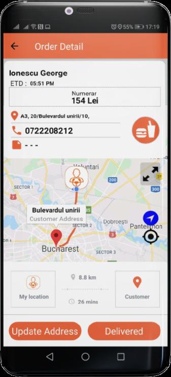 expressoft_telefon-removebg-preview