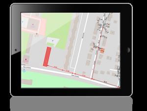 planning_designing