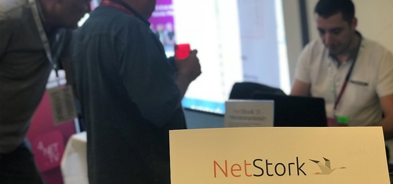 netstork_conf