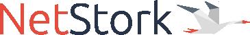 logo_netstork