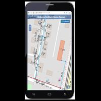web_smartphone