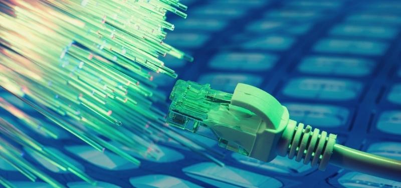 projektowanie sieci telekomunikacyjnej