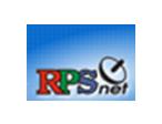 NetStork customers